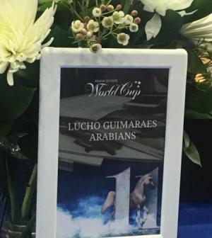 ABWC-Lucho-Guimaraes